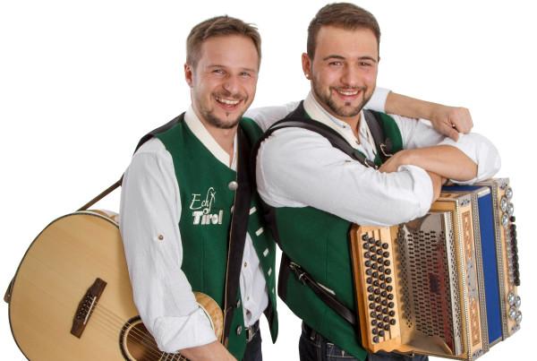 20131128_Echt-Tirol-7650