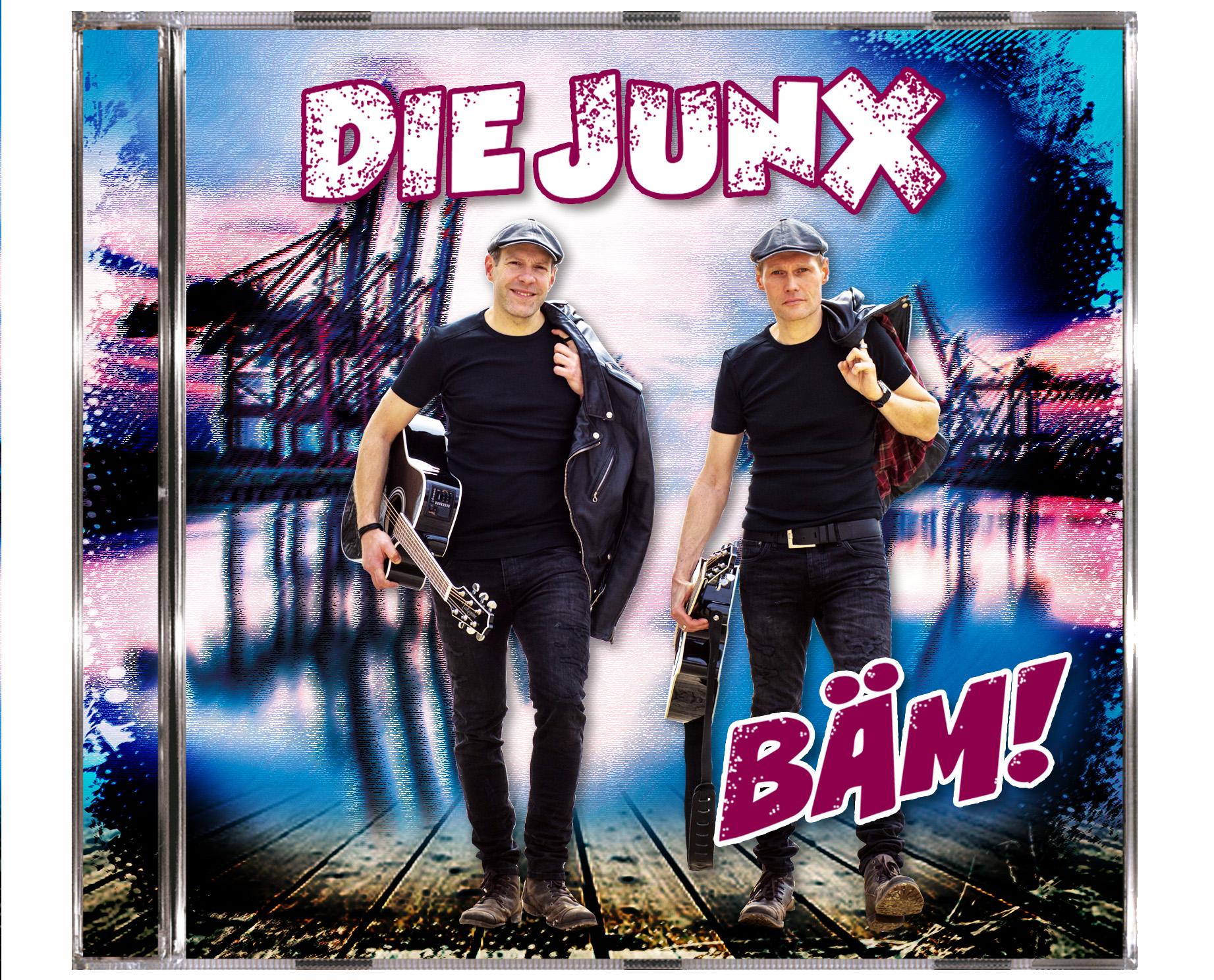 CD Junx 2017 lay 2