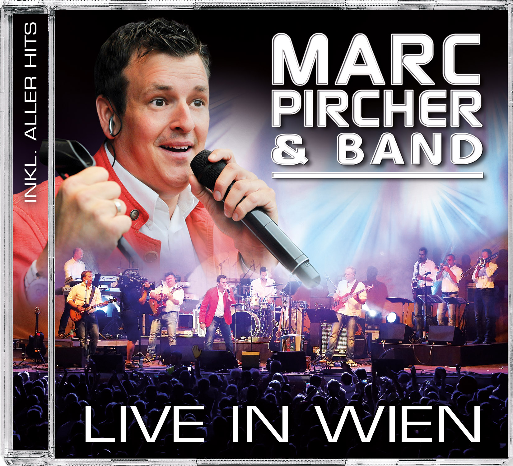 Marc_Pircher_Live_in_Wien 1