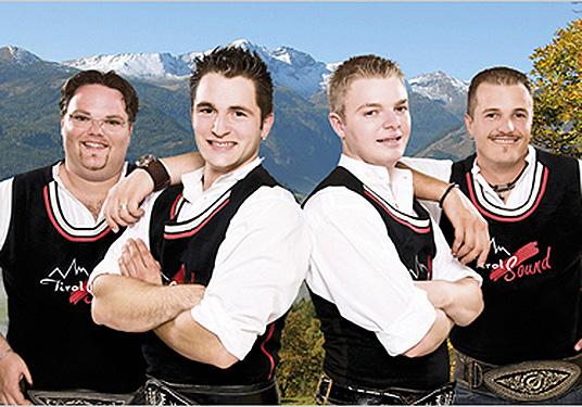 Tirol_Sound